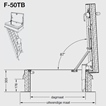 Type F-50TB