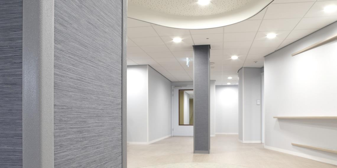Herstelcentrum Oost Veluwe