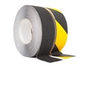 Safety Track® DQ-3200