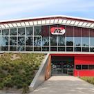 Trainingscentrum AZ