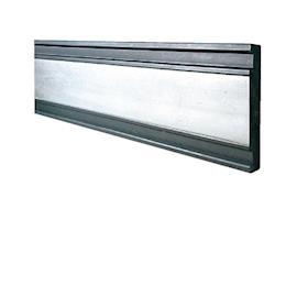 Stelatex 200 W 30