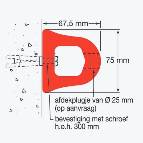 Stelatex 75 D