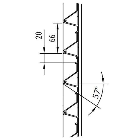 Loggialu ST-066-21