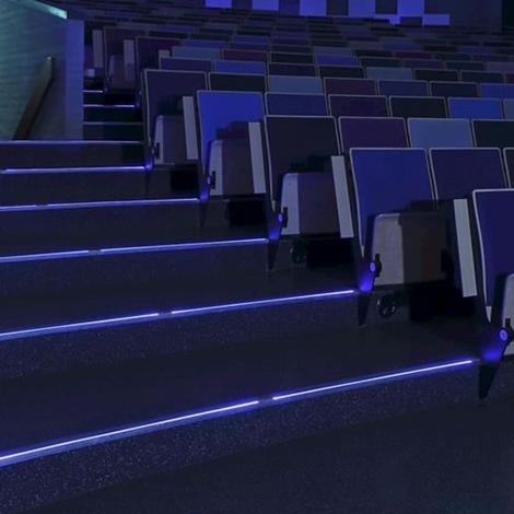 LED-Serie