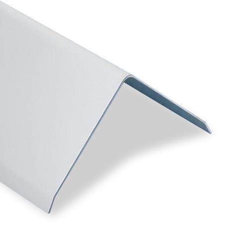 Zelfklevend staal