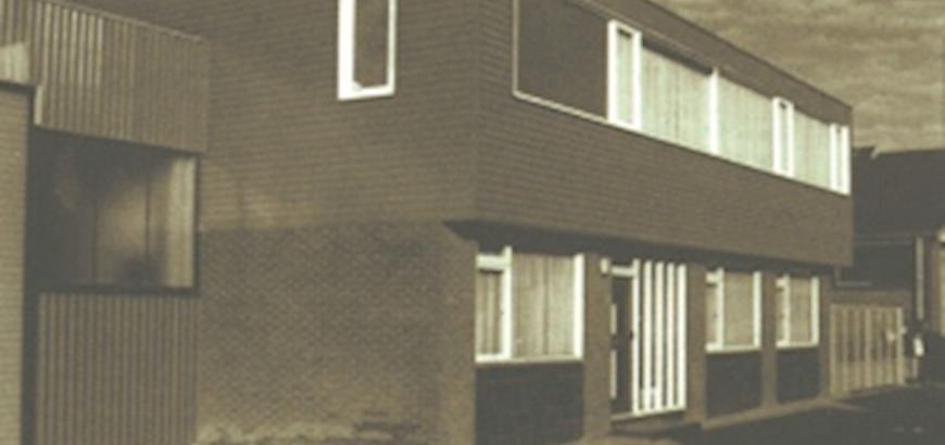 38 jaar Storax….. een terugblik