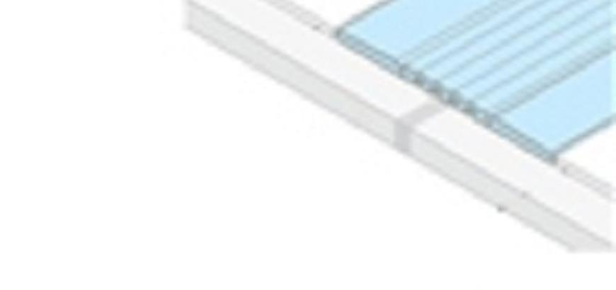 Storax voegprofielen en dilatatieprofielen