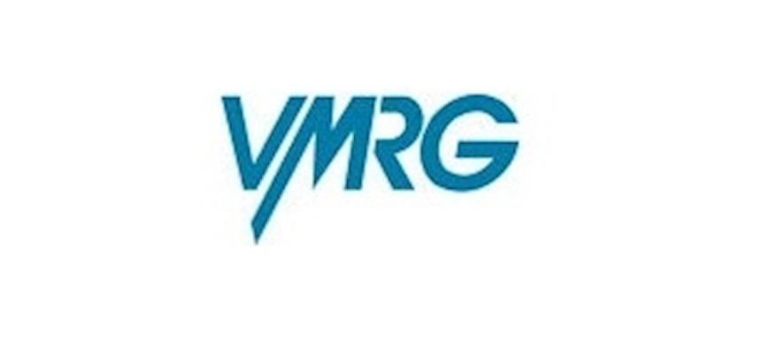 Storax sluit zich aan bij de VMRG