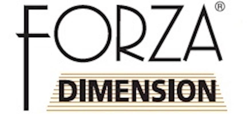 Forza Dimension