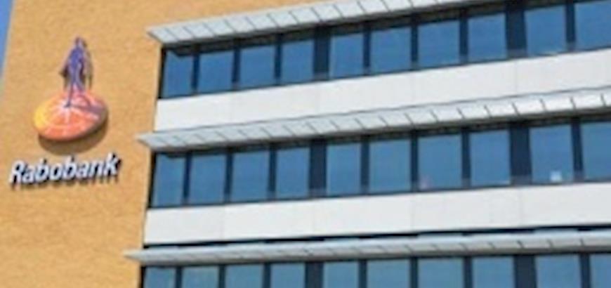 Rabobank kiest voor Storax zonwering