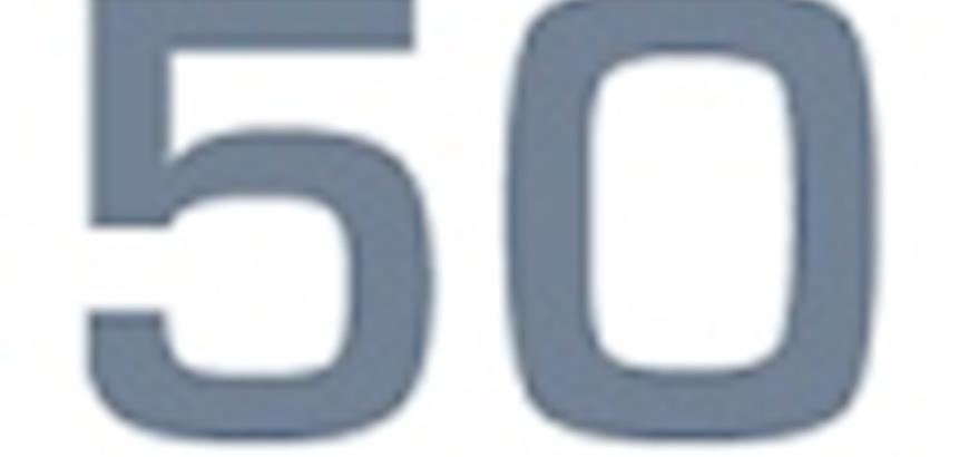 De duurzame 50 vastgoed NL verkiezing