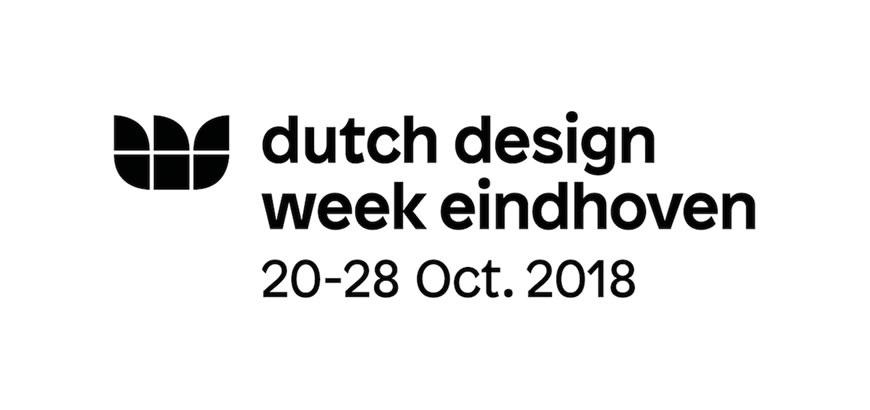 Cradle to Cradle product van Storax gepresenteerd op de Dutch Design Week 2018