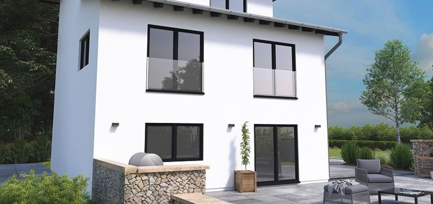 STORAX franse balkons – nu ook montage in de neggekanten