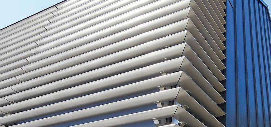 Schitterende woning in Olst voorzien van Storax zonwering