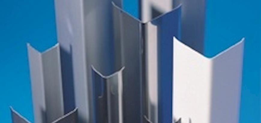 Nieuwe Storax en ASM hoekbeschermers