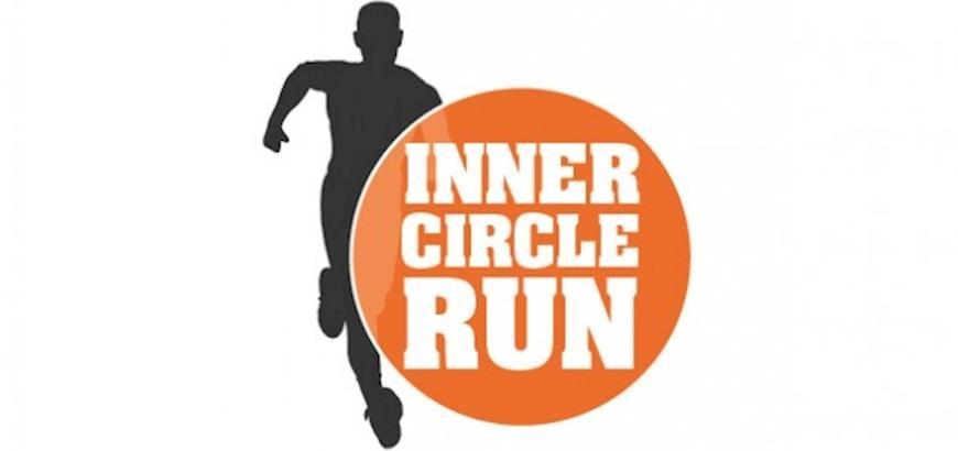 Storax doet ook mee aan de Bolidt Inner Circle Run