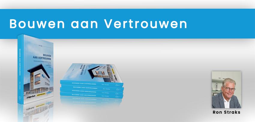 Storax viert 45-jarig bestaan met boek over historie