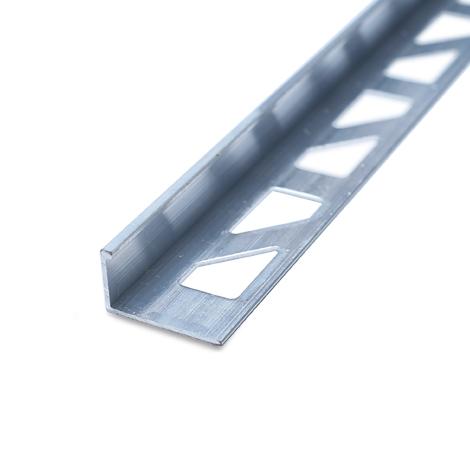 Aluminium Natuur